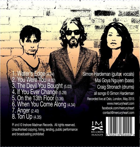 CD_PrintedSleeve.ai