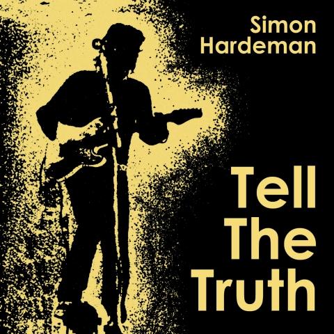 simon-hardeman-tell-the-truth-artwork